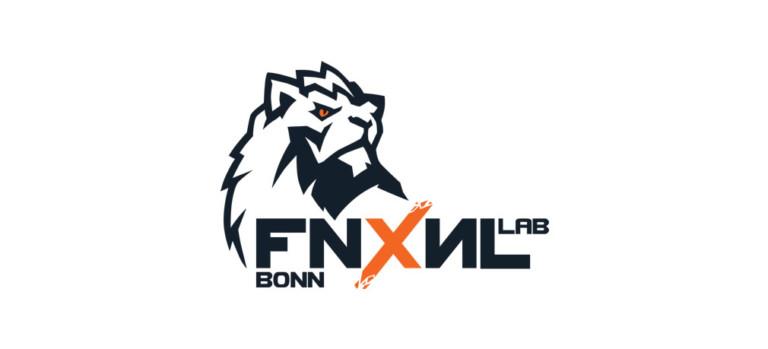 fnxnl_lab_bonn