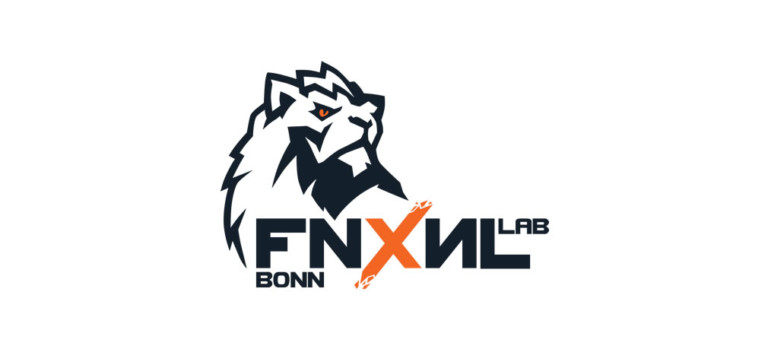 fnxnl_lab_bonn_II