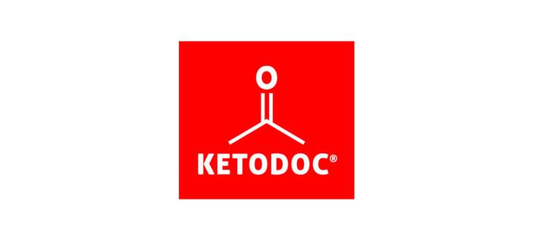 Ketodoc_partner